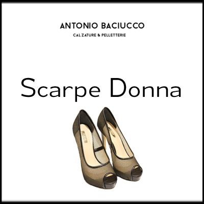 box-scarpe-donna